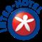 inter-hotel_logo