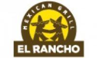 el-rancho